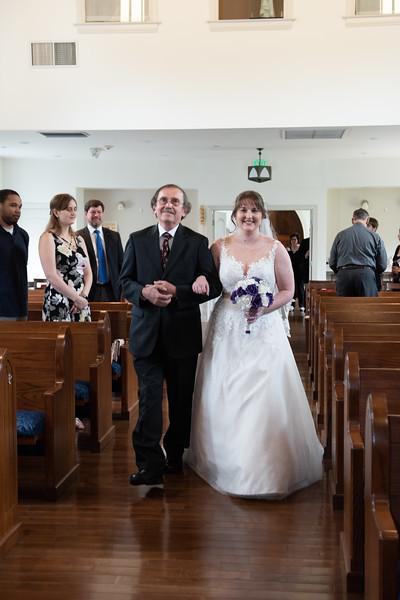 Karen & Evan Dauenhauer Wedding-325