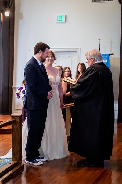 Karen & Evan Dauenhauer Wedding-341