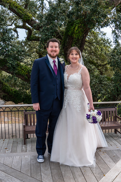 Karen & Evan Dauenhauer Wedding-442