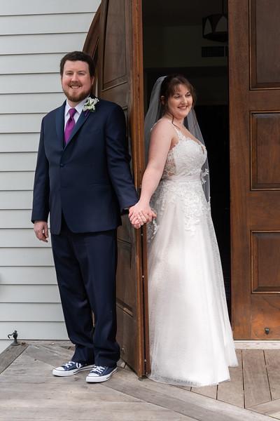 Karen & Evan Dauenhauer Wedding-213