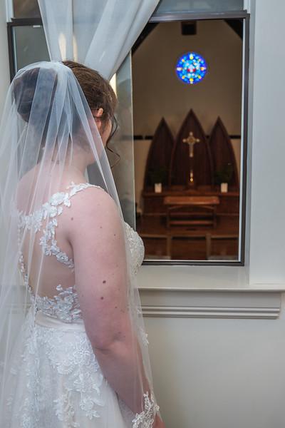 Karen & Evan Dauenhauer Wedding-290