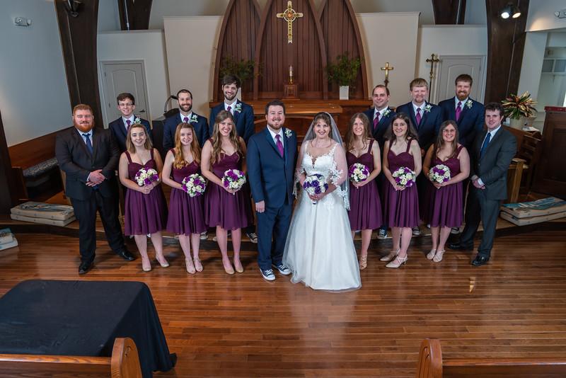 Karen & Evan Dauenhauer Wedding-268