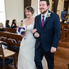 Karen & Evan Dauenhauer Wedding-402