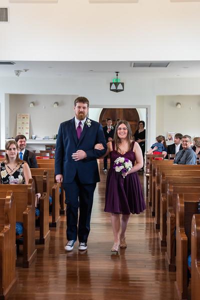 Karen & Evan Dauenhauer Wedding-312