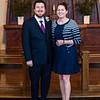 Karen & Evan Dauenhauer Wedding-163