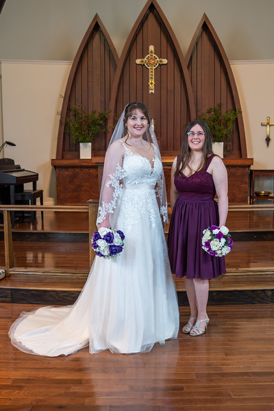Karen & Evan Dauenhauer Wedding-242