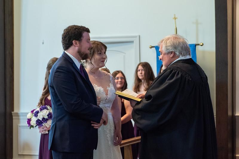 Karen & Evan Dauenhauer Wedding-330