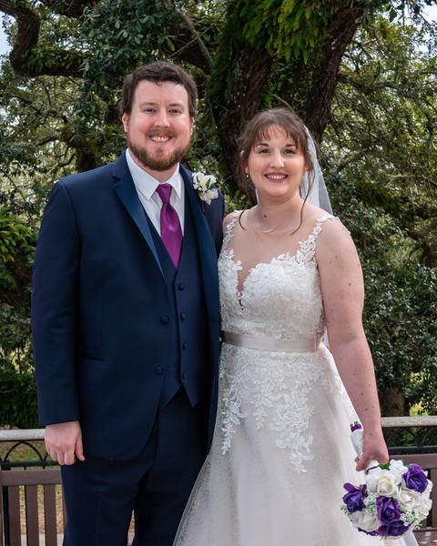 Karen & Evan Dauenhauer Wedding-443