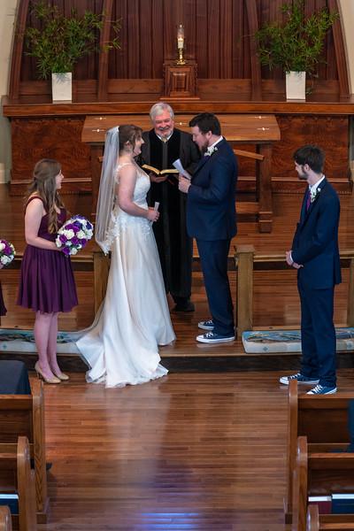 Karen & Evan Dauenhauer Wedding-352