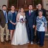 Karen & Evan Dauenhauer Wedding-420