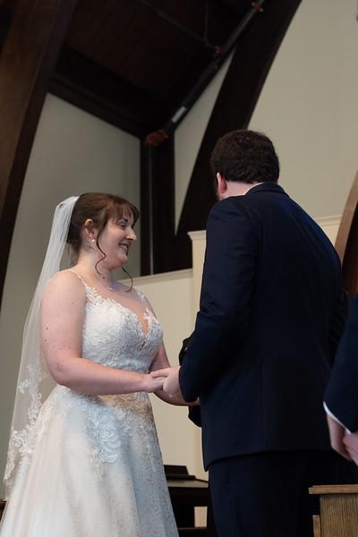 Karen & Evan Dauenhauer Wedding-368