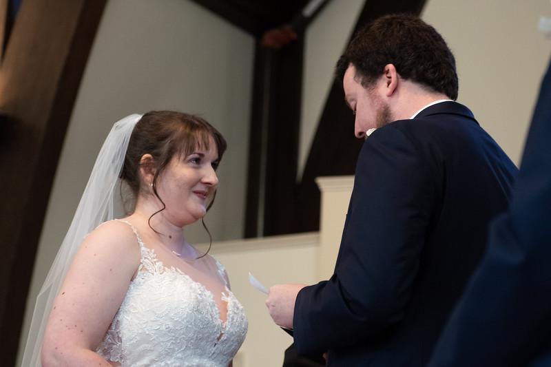 Karen & Evan Dauenhauer Wedding-348
