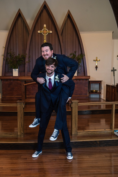 Karen & Evan Dauenhauer Wedding-187