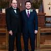 Karen & Evan Dauenhauer Wedding-160