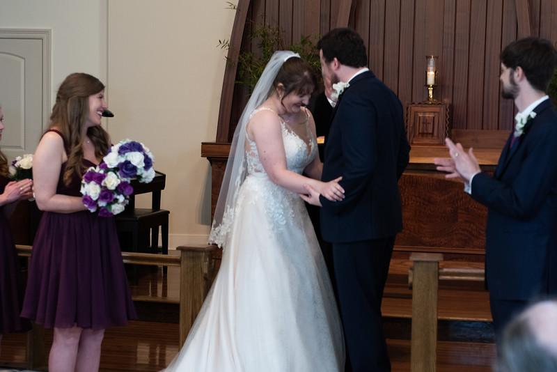 Karen & Evan Dauenhauer Wedding-393