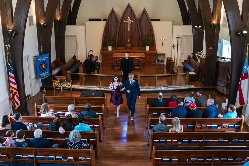 Karen & Evan Dauenhauer Wedding-416