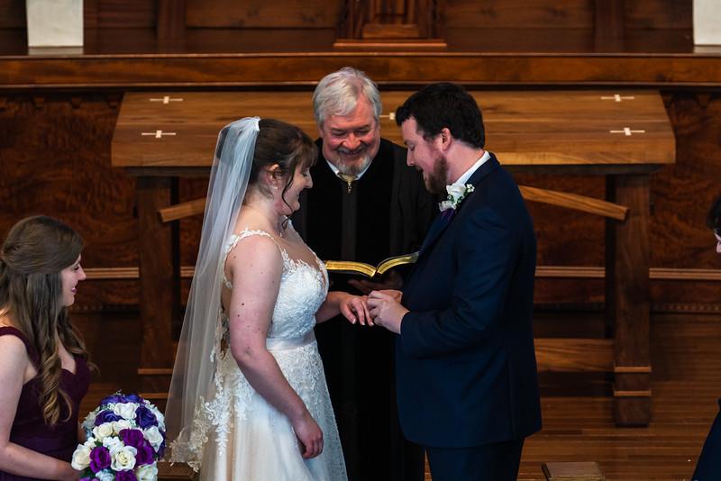 Karen & Evan Dauenhauer Wedding-378