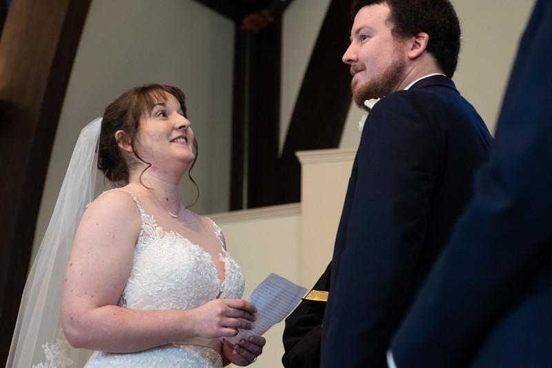 Karen & Evan Dauenhauer Wedding-364
