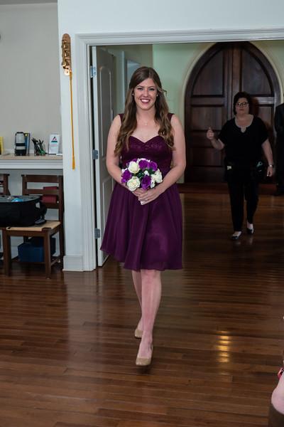 Karen & Evan Dauenhauer Wedding-317