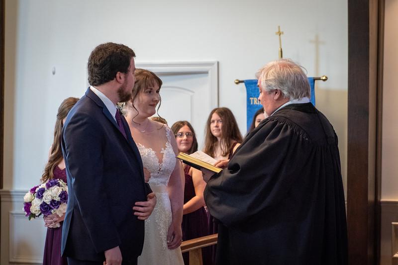 Karen & Evan Dauenhauer Wedding-333