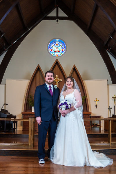 Karen & Evan Dauenhauer Wedding-280