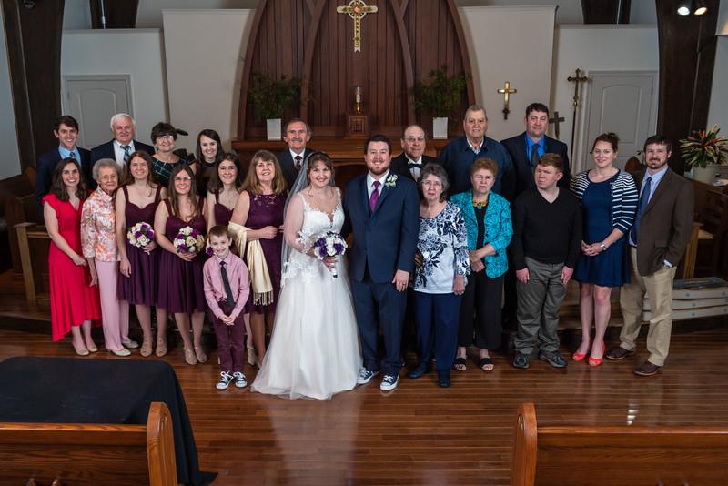 Karen & Evan Dauenhauer Wedding-423