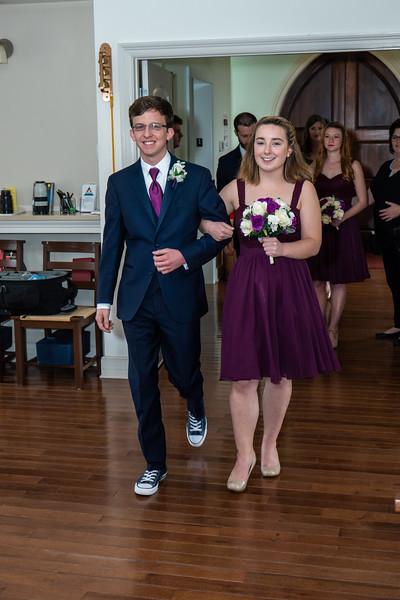Karen & Evan Dauenhauer Wedding-313