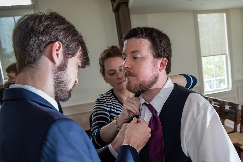 Karen & Evan Dauenhauer Wedding-149