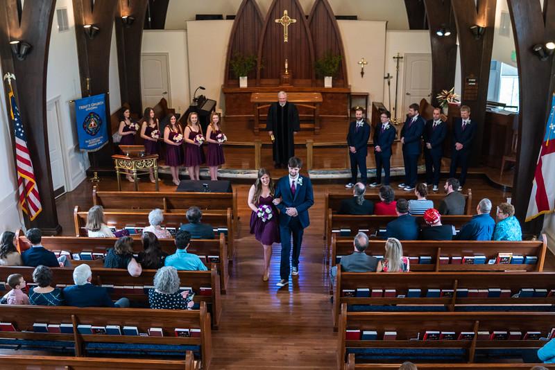 Karen & Evan Dauenhauer Wedding-403