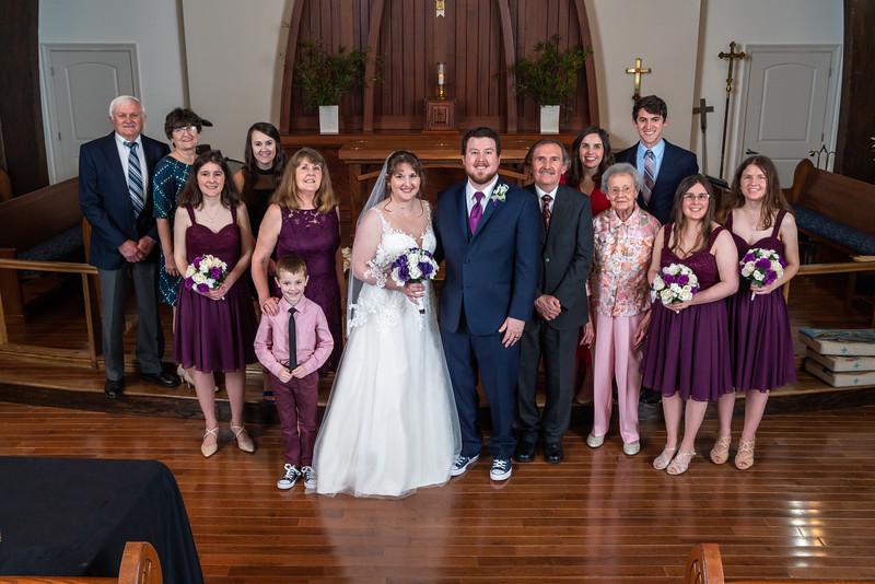 Karen & Evan Dauenhauer Wedding-425