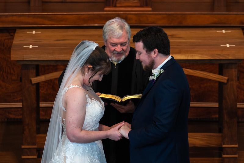 Karen & Evan Dauenhauer Wedding-388