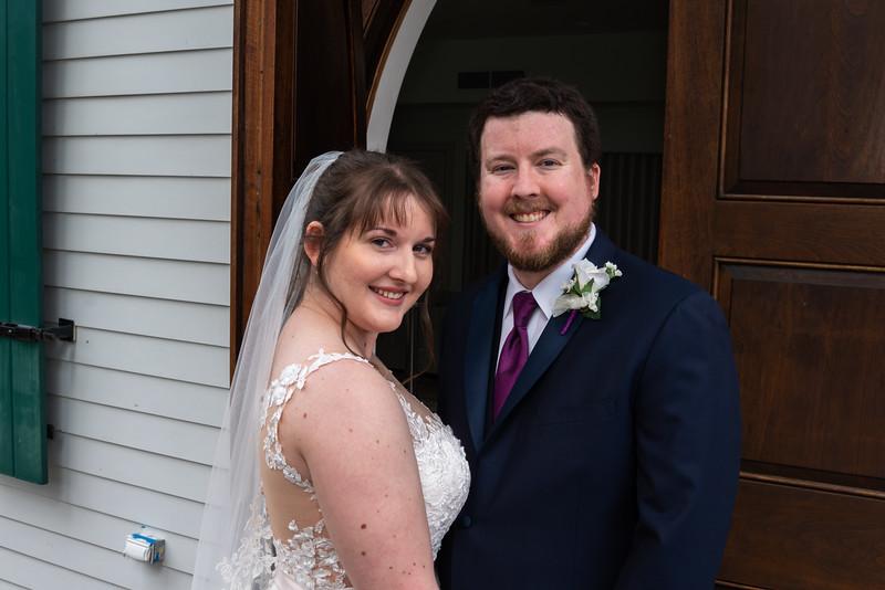 Karen & Evan Dauenhauer Wedding-226