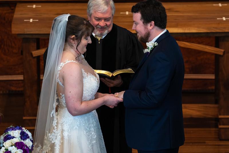 Karen & Evan Dauenhauer Wedding-387