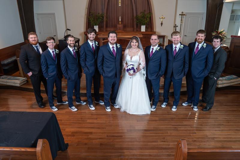 Karen & Evan Dauenhauer Wedding-271