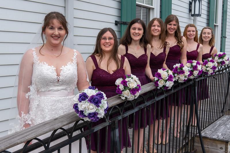 Karen & Evan Dauenhauer Wedding-229