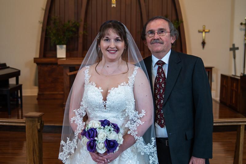 Karen & Evan Dauenhauer Wedding-258