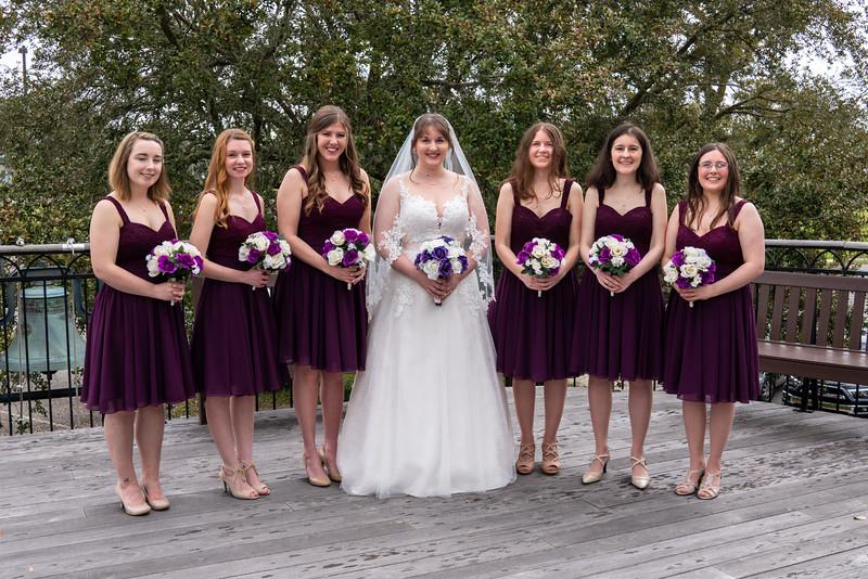 Karen & Evan Dauenhauer Wedding-228
