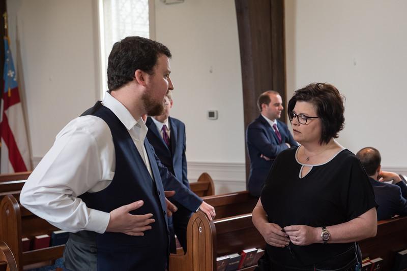 Karen & Evan Dauenhauer Wedding-142
