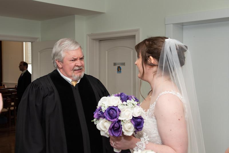 Karen & Evan Dauenhauer Wedding-282