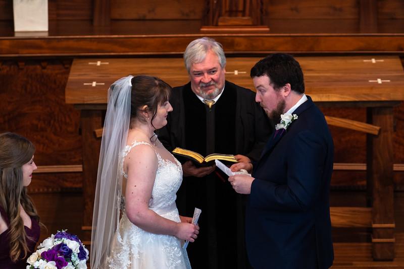 Karen & Evan Dauenhauer Wedding-350