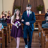 Karen & Evan Dauenhauer Wedding-404