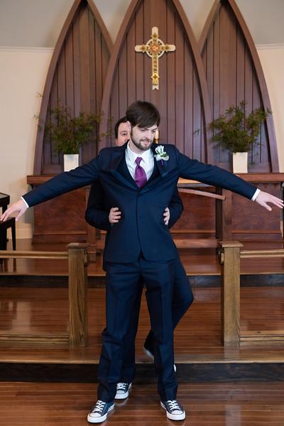 Karen & Evan Dauenhauer Wedding-184