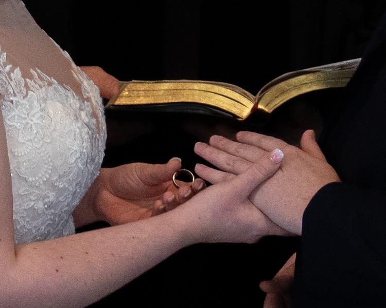 Karen & Evan Dauenhauer Wedding-382