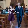 Karen & Evan Dauenhauer Wedding-414
