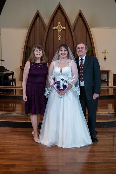 Karen & Evan Dauenhauer Wedding-260