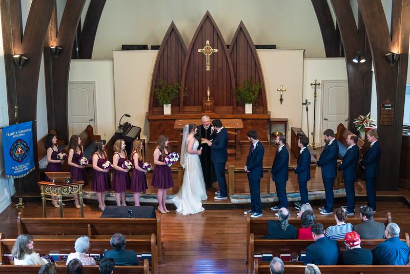 Karen & Evan Dauenhauer Wedding-345