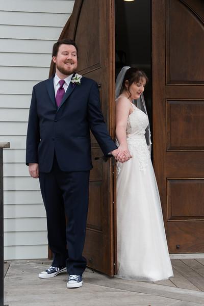 Karen & Evan Dauenhauer Wedding-214