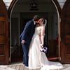 Karen & Evan Dauenhauer Wedding-439