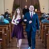 Karen & Evan Dauenhauer Wedding-412
