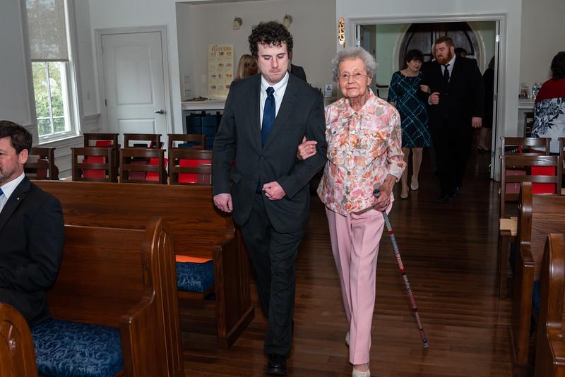Karen & Evan Dauenhauer Wedding-295